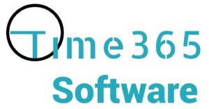 time365-software