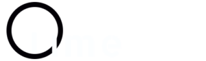 Time365 Logo